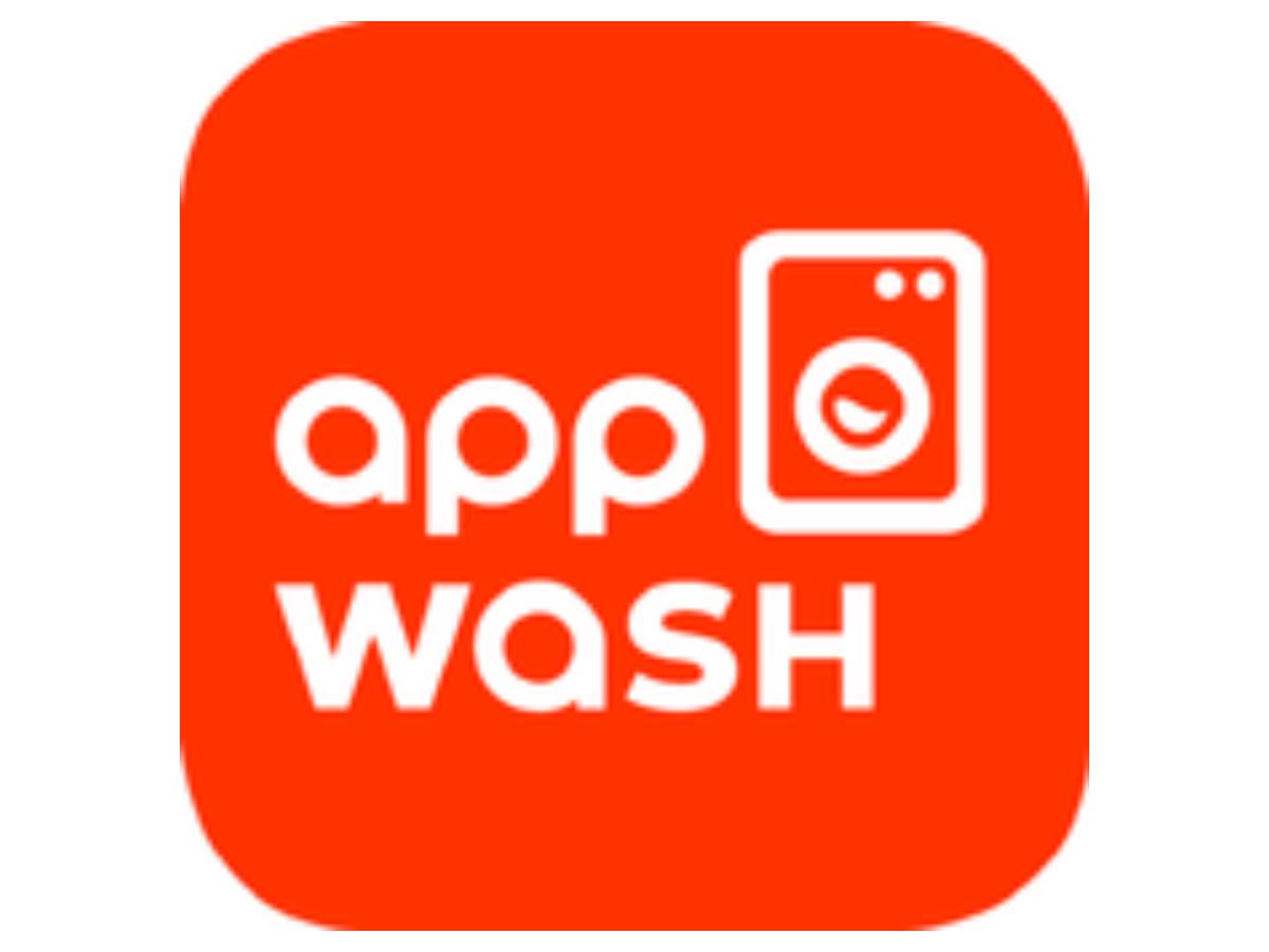 Miele Professional appWash elektra/aansturingskast geschikt voor 6 Miele apparaten