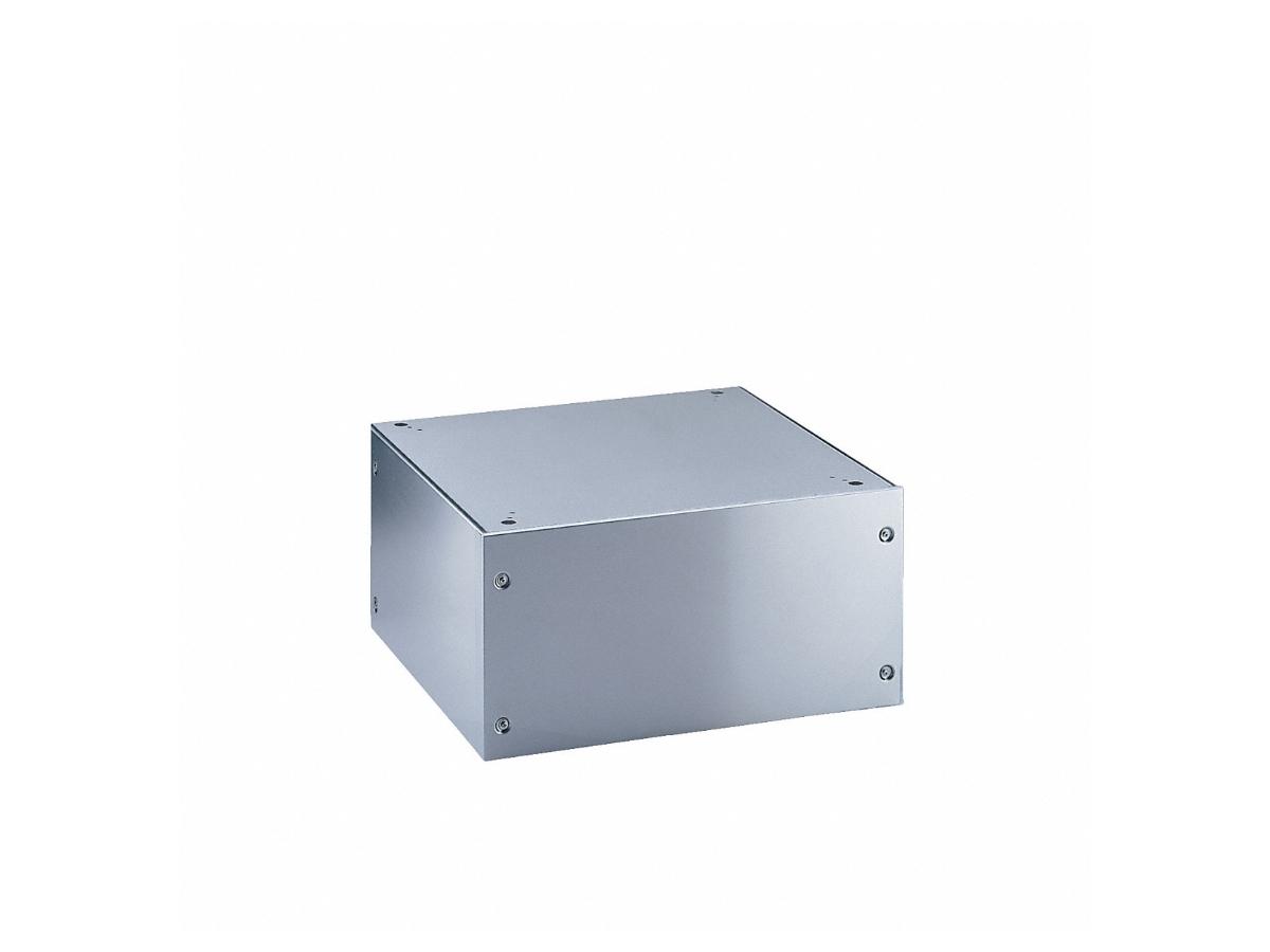 Miele Professional APCL005 was en droogsokkel gesloten model hoogte 30 cm