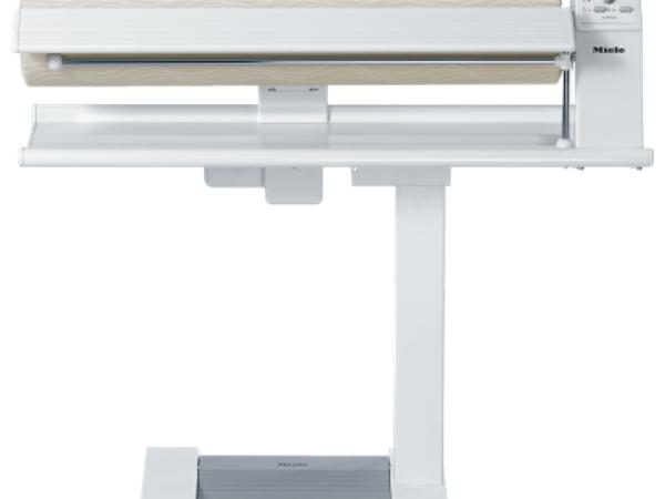 Miele huishoudelijke Strijkmachine B 995 D