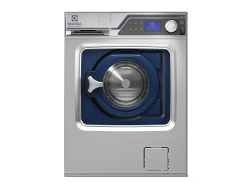 Electrolux Professional WH6-6 wasmachine
