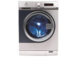 Electrolux Professional WE170PM-marine wasmachine