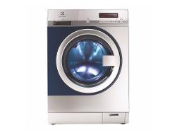 Electrolux Professional WE170PP-zip wasmachine