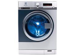 Electrolux Professional WE170V wasmachine