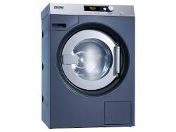 Miele Professional PW 6080 Vario XL [EL LP 3N AC 400V 50Hz] Octoblauw wasmachine