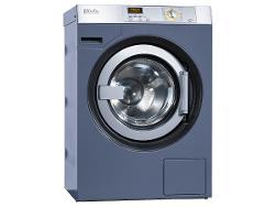 Miele Professional PW 5082 XL [LP OB] Octoplus ProfiLine wasmachine