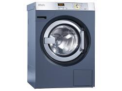 Miele Professional PW 5104 Mopstar 100 [EL AV] wasmachine