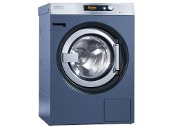 Miele Professional PW 5105 Vario [EL LP] wasmachine