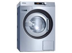Miele Professional PW 6080 Vario XL [EL LP 3N AC 400V 50Hz] RVS wasmachine