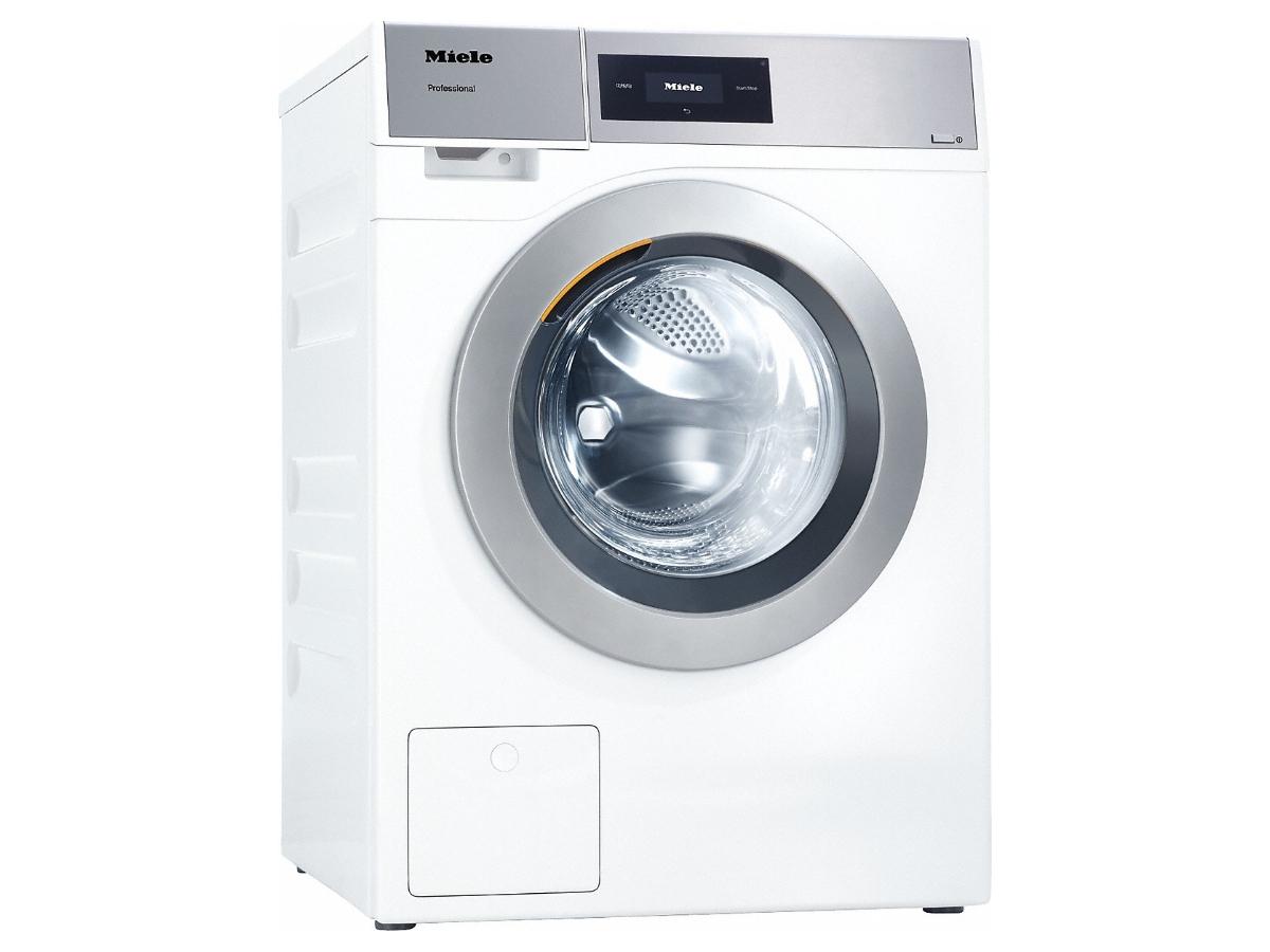 Miele Professional PWM 507 Special [EL DP] wasmachine